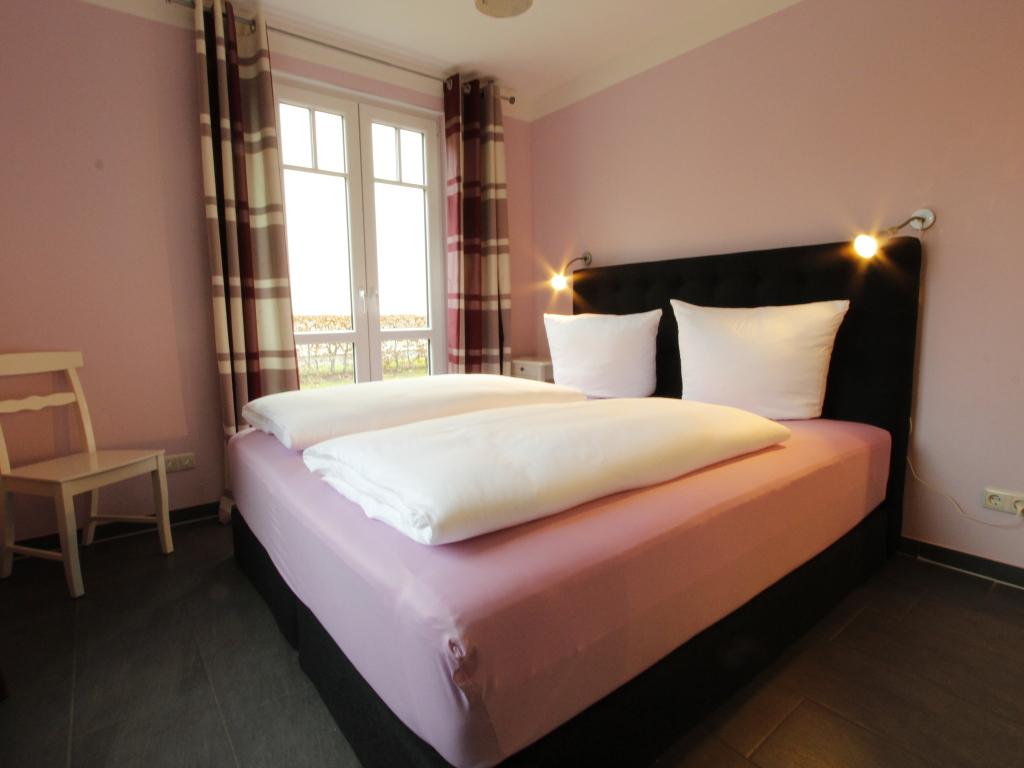 A 3 Schlafzimmer