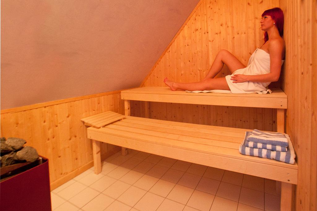 antonia_ferienwohnung_13_sauna_9787
