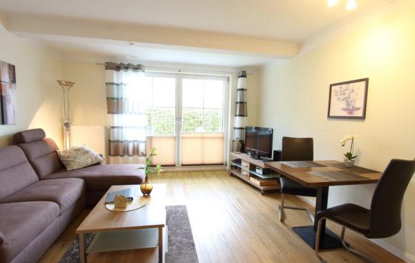 andere Seite Wohnzimmer Leu 10