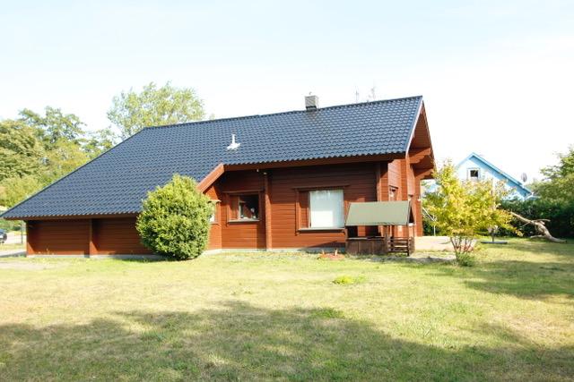 15_ferienhaus_holzperle_am_meer_aa_MG_2748