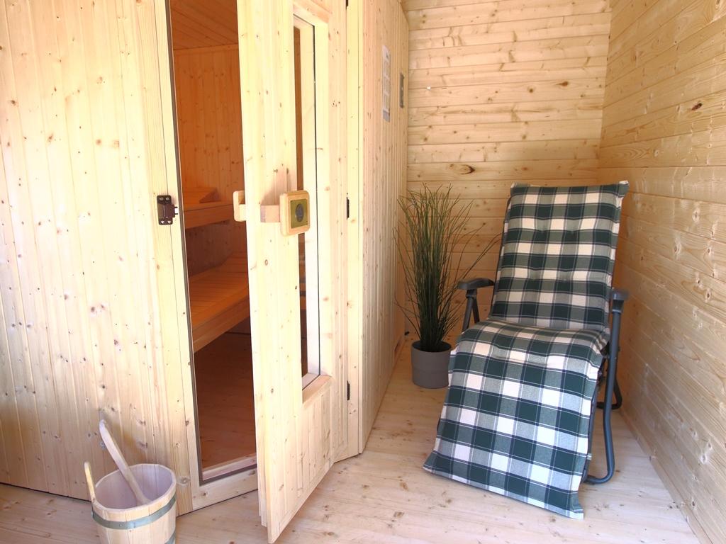 14_ferienhaus_holzperle_am_meer_sauna_MG_2820